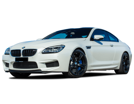 83 All New 2019 Bmw M6 Prices