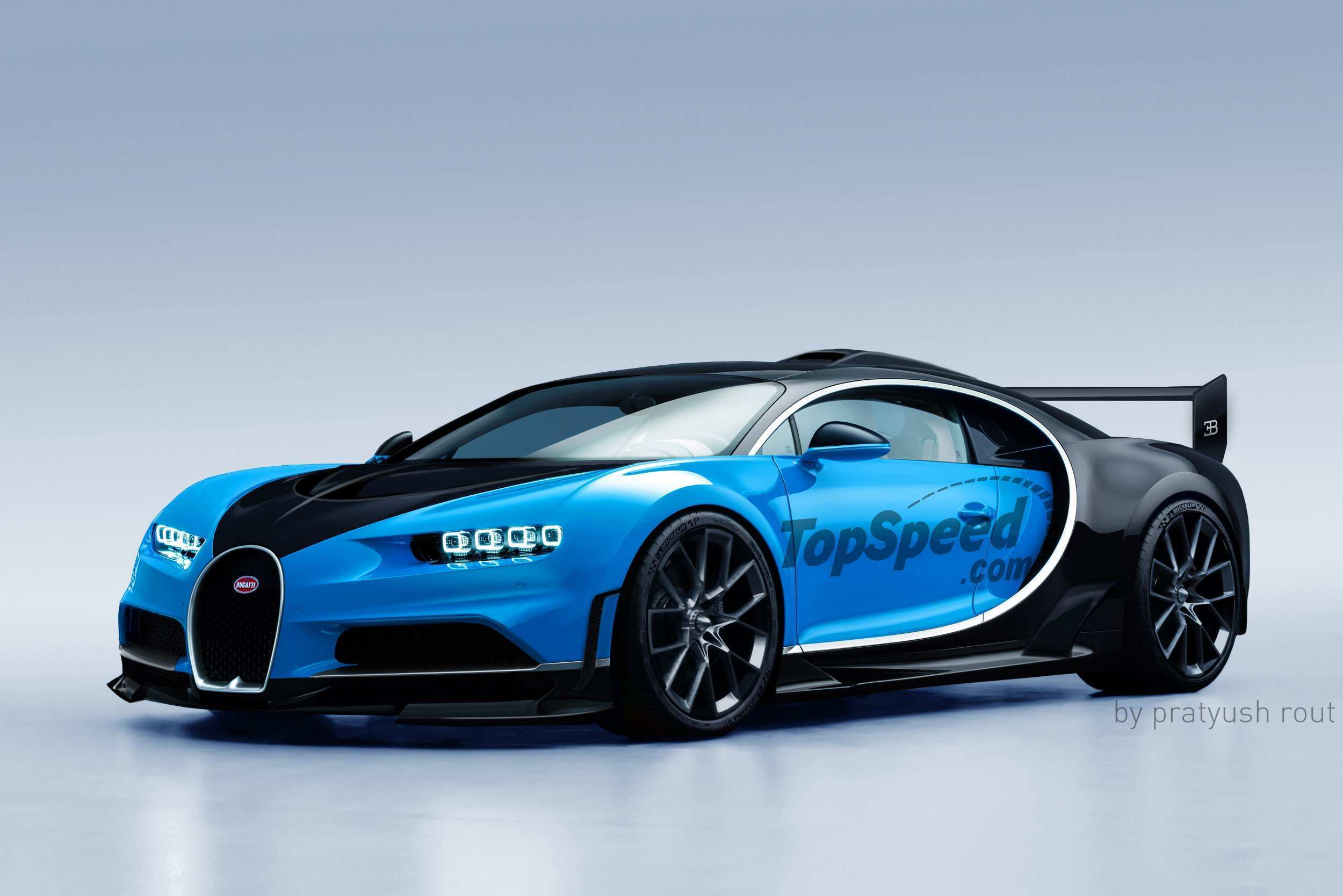 83 All New 2019 Bugatti Chiron Sport Top Speed Price And Review