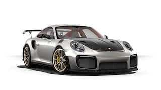 83 All New 2019 Porsche Gt2 Rs For Sale Price And Release Date