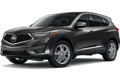 83 All New Acura Rdx 2020 Review Model