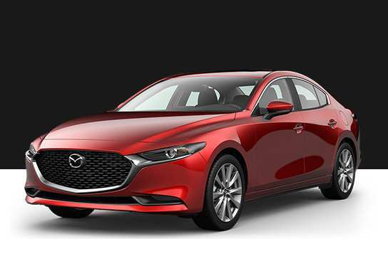 83 All New Mazda 3 2020 Nueva Generacion New Model And Performance
