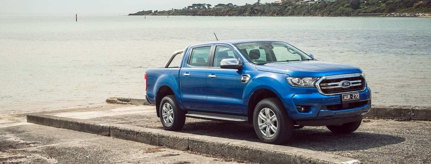 83 Best 2019 Ford Ranger Australia Review And Release Date