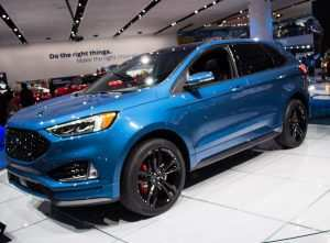 83 Best 2019 Ford Vehicle Lineup Photos