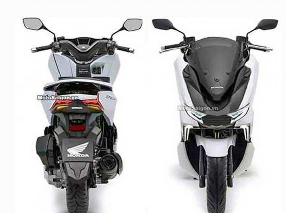 83 Best Motor Honda Keluaran 2020 Engine