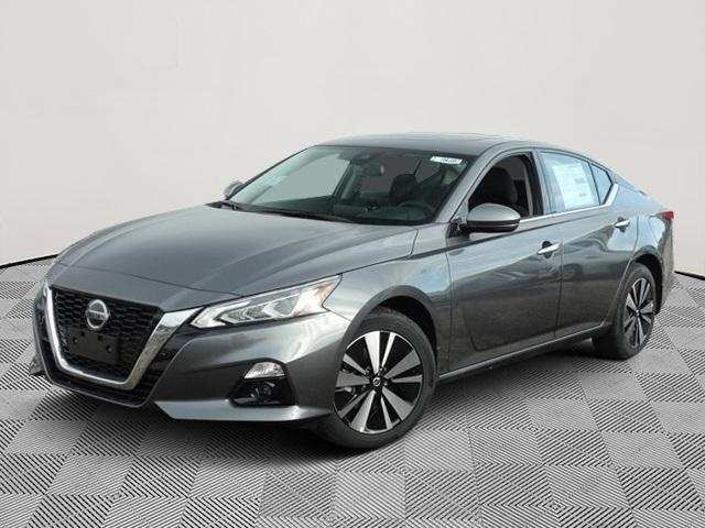 83 Best Nissan Altima Sv Pricing