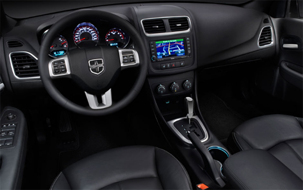 83 The Best Dodge Avenger 2020 Performance