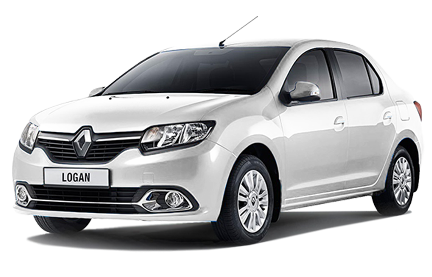83 The Best Renault Logan 2019 Research New