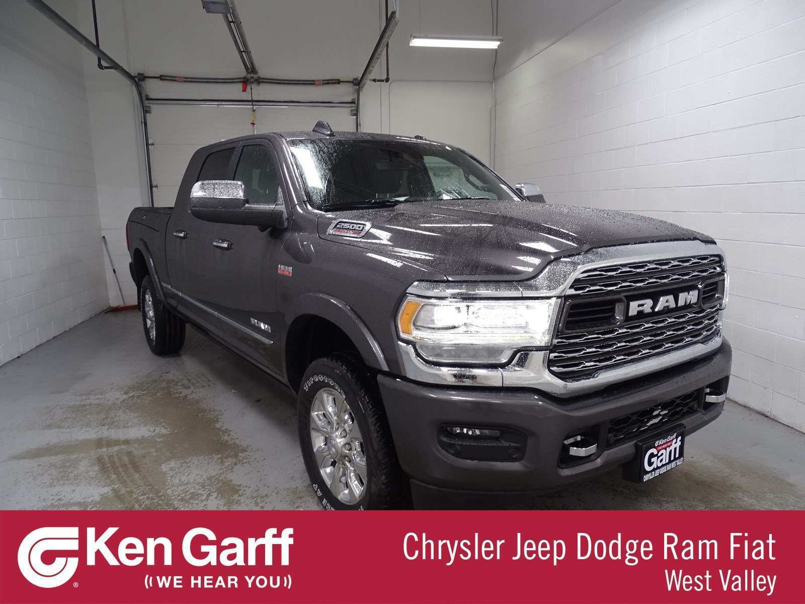 84 A 2019 Dodge 2500 Limited Price Design And Review