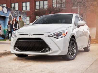 84 A Toyota Yaris 2020 Price Price And Review