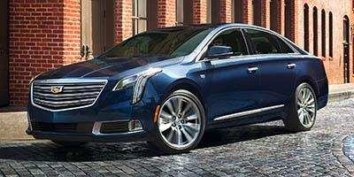 84 All New 2019 Cadillac Releases Exterior And Interior