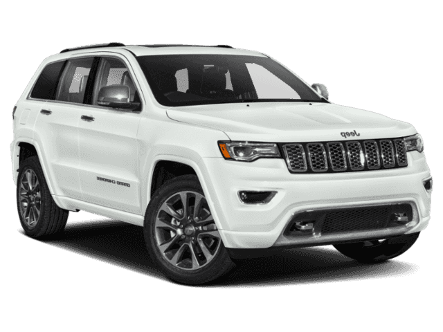 84 All New 2019 Jeep Suv Performance