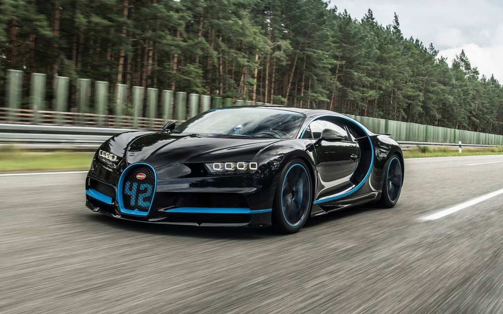 84 Best 2019 Bugatti Chiron Sport Top Speed Price Design And Review