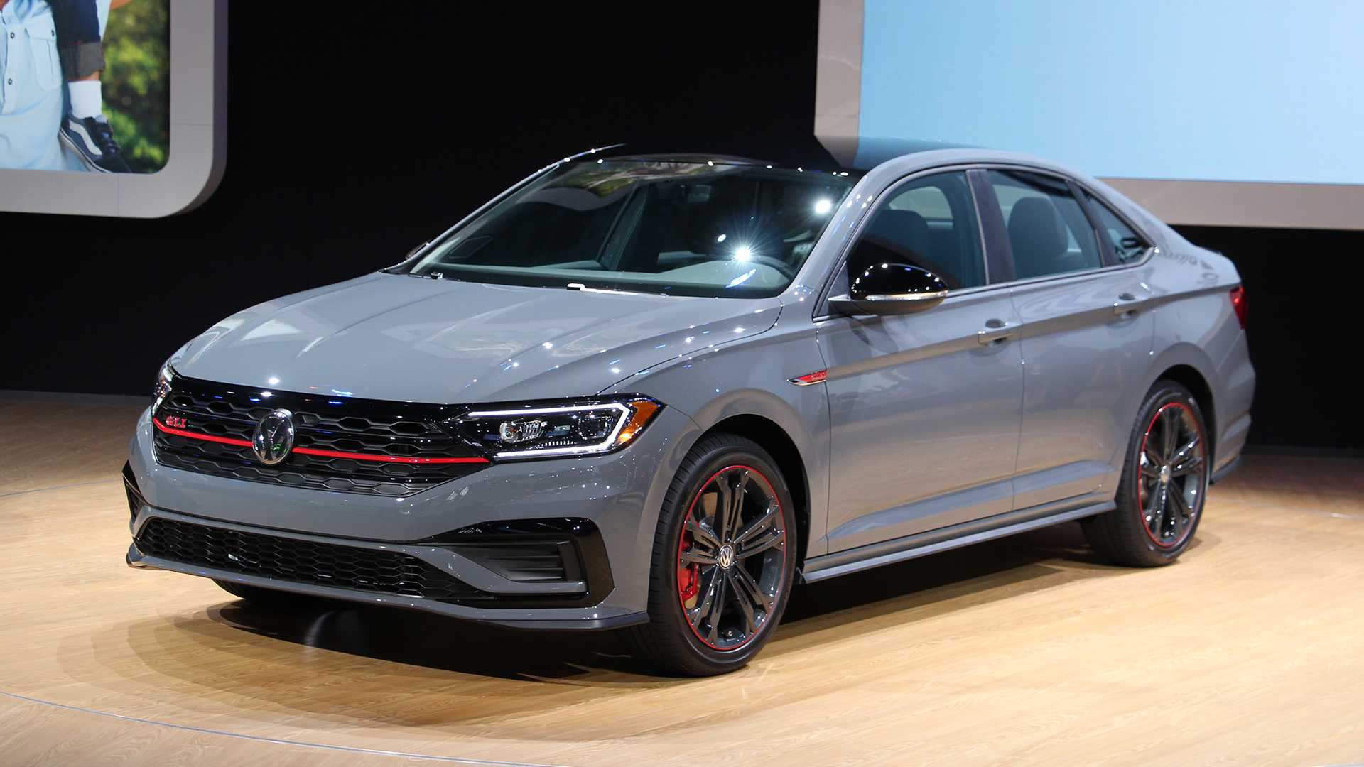 84 Best 2020 Vw Jetta Picture