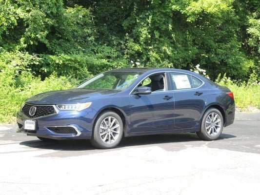 84 Best Acura Car 2020 Release