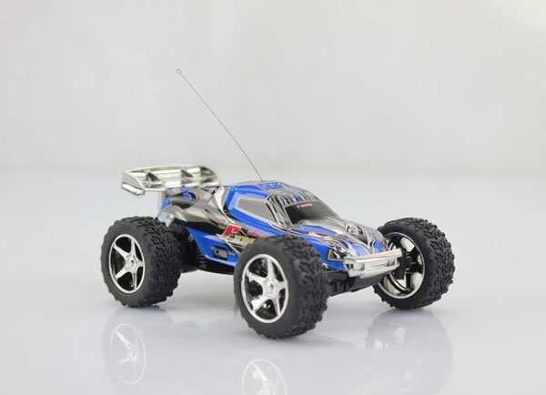 84 Best Wltoys 2019 Mini Buggy Pricing