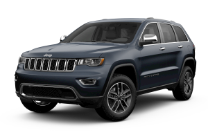 84 New 2019 Jeep Incentives Exterior And Interior
