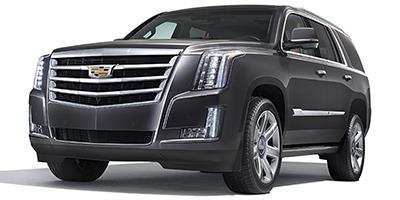 84 The 2019 Cadillac Price Release