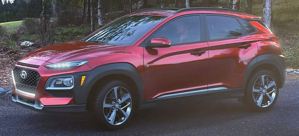 84 The Best 2019 Hyundai Colors Release