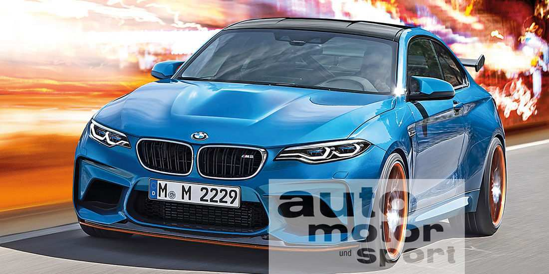 84 The Best Bmw Ca Training Programme 2020 Pricing