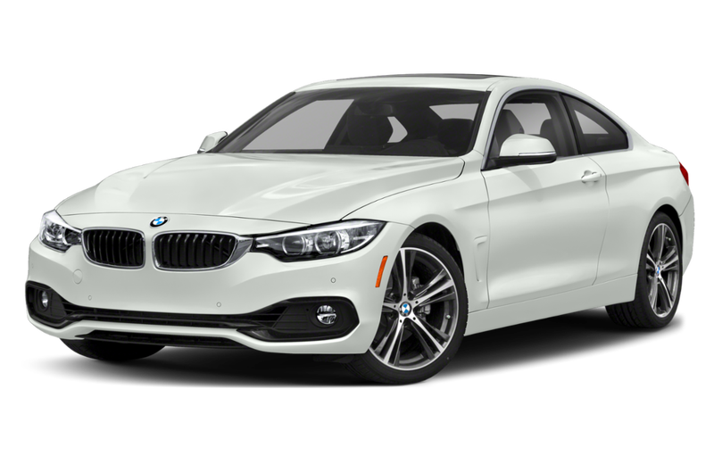 85 A 2019 Bmw 4 Series Redesign And Concept