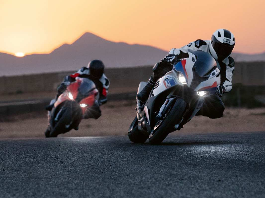 85 All New Bmw S1000Rr 2020 Pricing