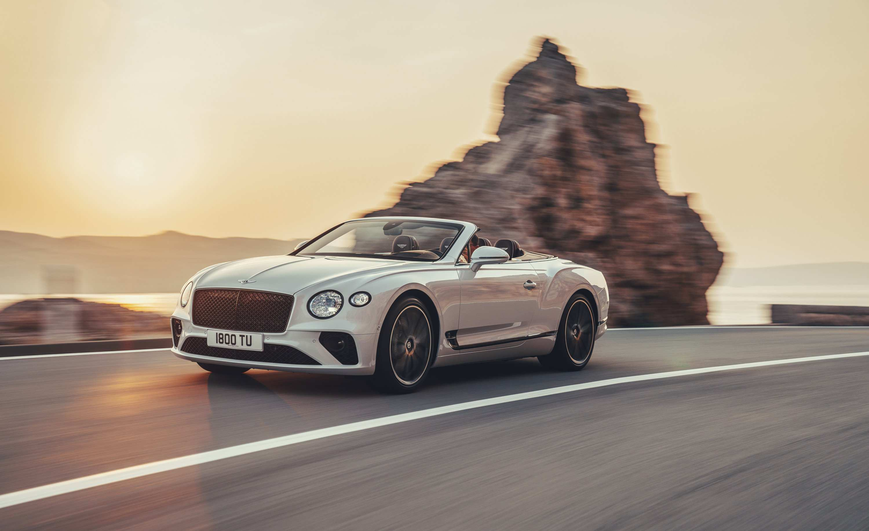 85 Best 2020 Bentley Gtc Pricing