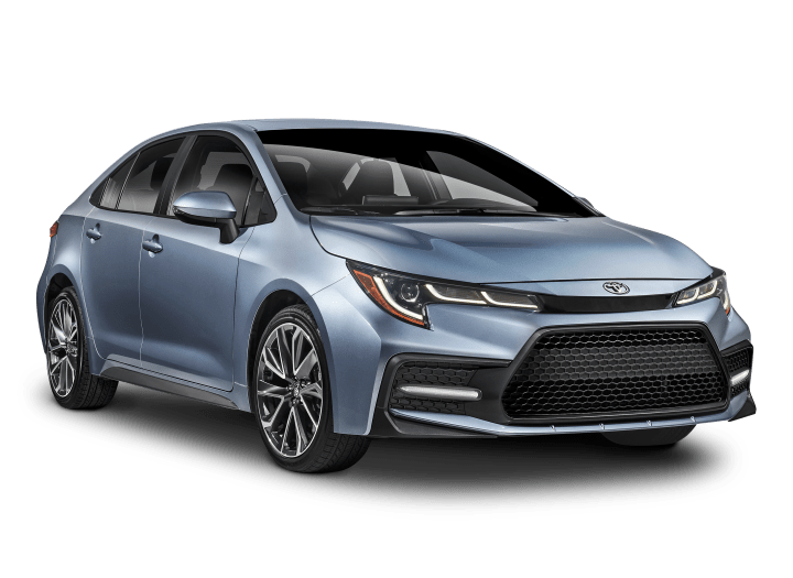 85 Best Toyota Altis 2020 Pictures