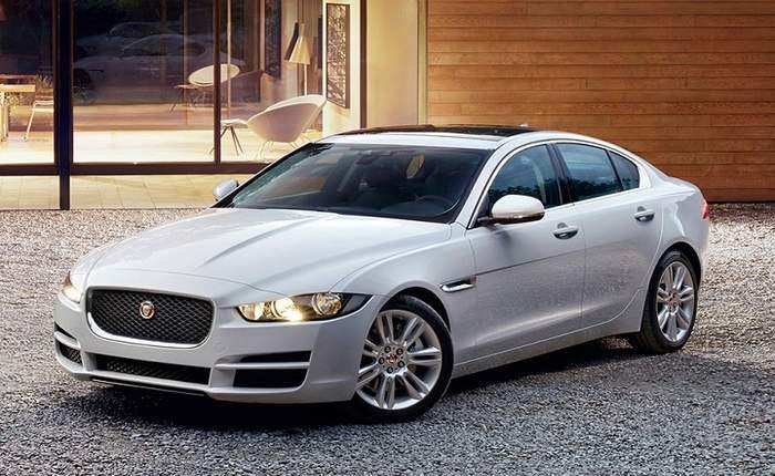 85 The Best 2019 Jaguar Price In India Spesification