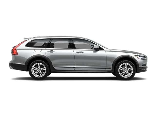 85 The Best Volvo Car Open 2020 Release Date