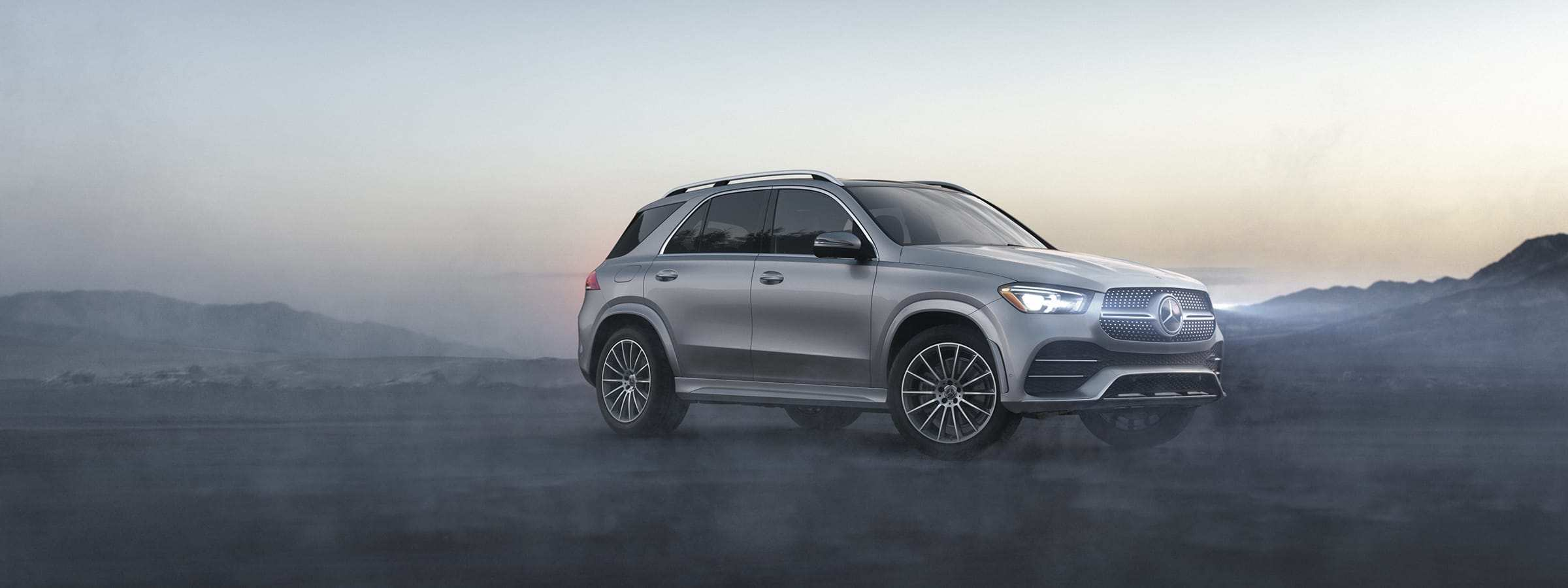 86 All New 2020 Mercedes Gle Prices