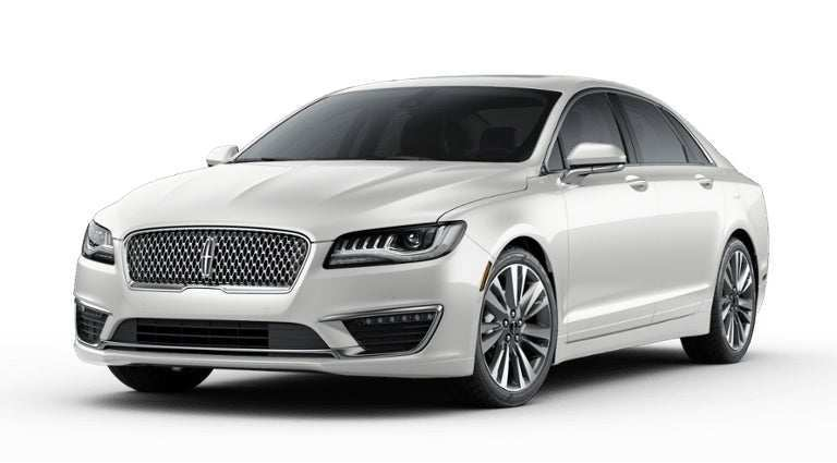 86 Best 2019 Ford Lincoln Configurations