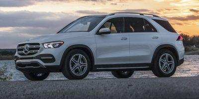86 New 2020 Mercedes Gle Engine