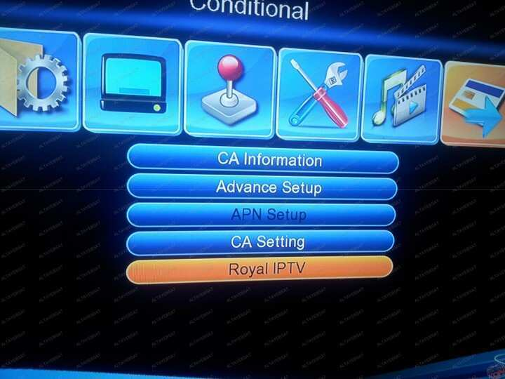 86 New Satcom Sc 2020 Mini Iptv Spesification