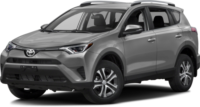 86 The Best Rohrich Toyota 2020 W Liberty Ave Pittsburgh Pa 15226 Price and Review