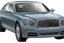 87 A 2019 Bentley Ave Model