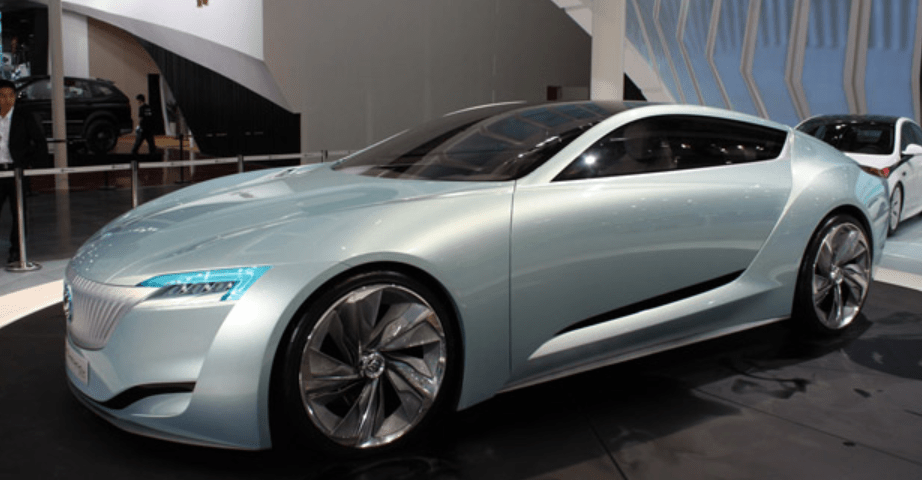 87 New Buick Riviera 2020 Review and Release date