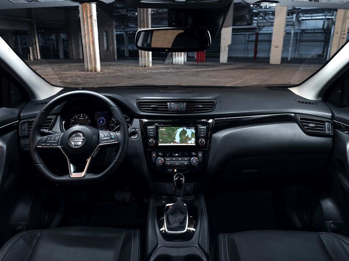 87 New Nissan Rogue Sport 2020 Release Date New Model And Performance
