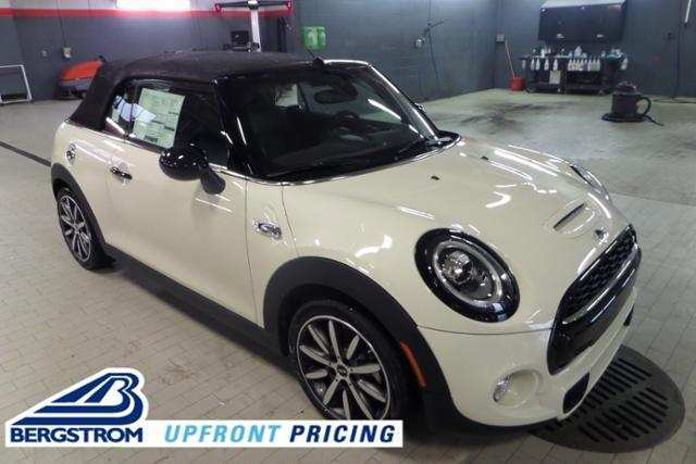 87 The 2019 Mini For Sale Price And Review