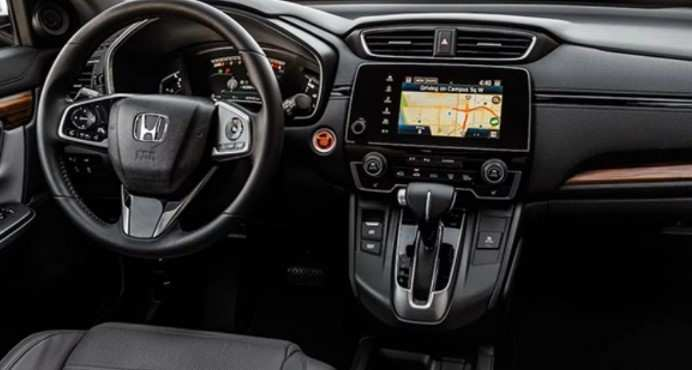 87 The Honda City 2020 Interior Redesign and Review