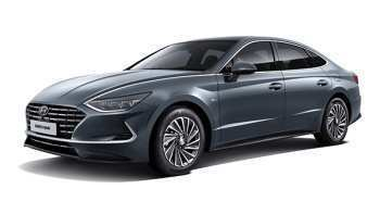 88 A When Do 2020 Hyundai S Come Out Photos