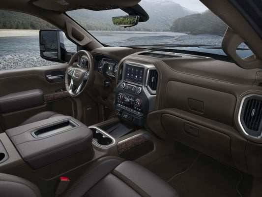 88 All New Gmc Denali 2020 Price Design And Review