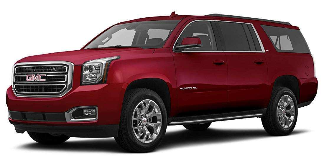 88 Best 2019 Gmc Yukon Engine