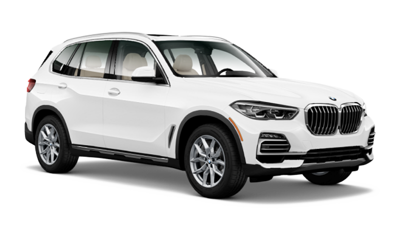 88 New 2019 Bmw Ordering Guide Specs And Review