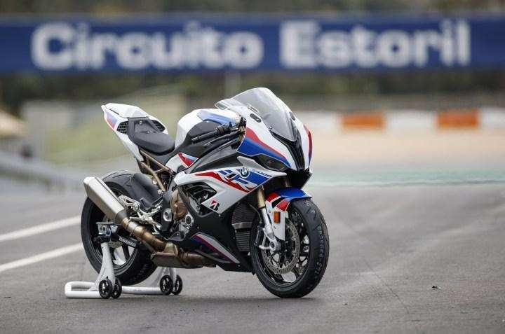 88 The Bmw S1000Rr 2020 Specs And Review