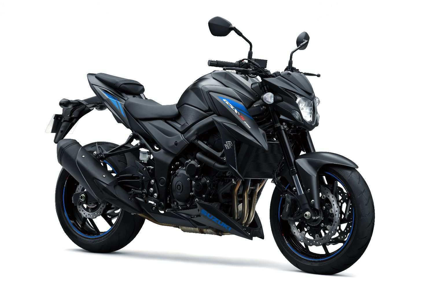 89 All New Suzuki Neuheiten 2019 Price And Release Date