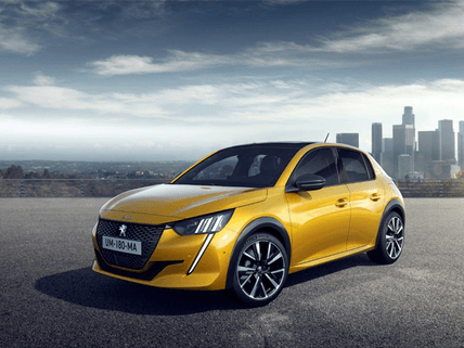 89 Best Peugeot Bis 2019 New Review