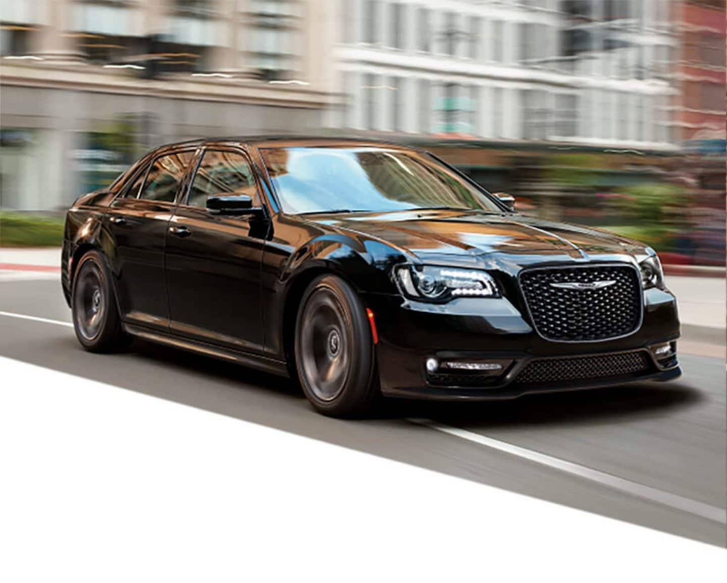 89 New 2019 Chrysler 300 Release Date Price