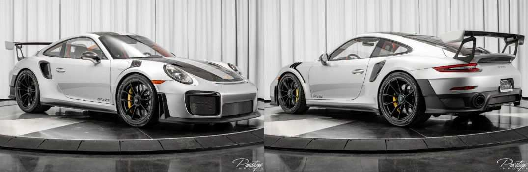 89 New 2019 Porsche Gt2 Rs For Sale Picture