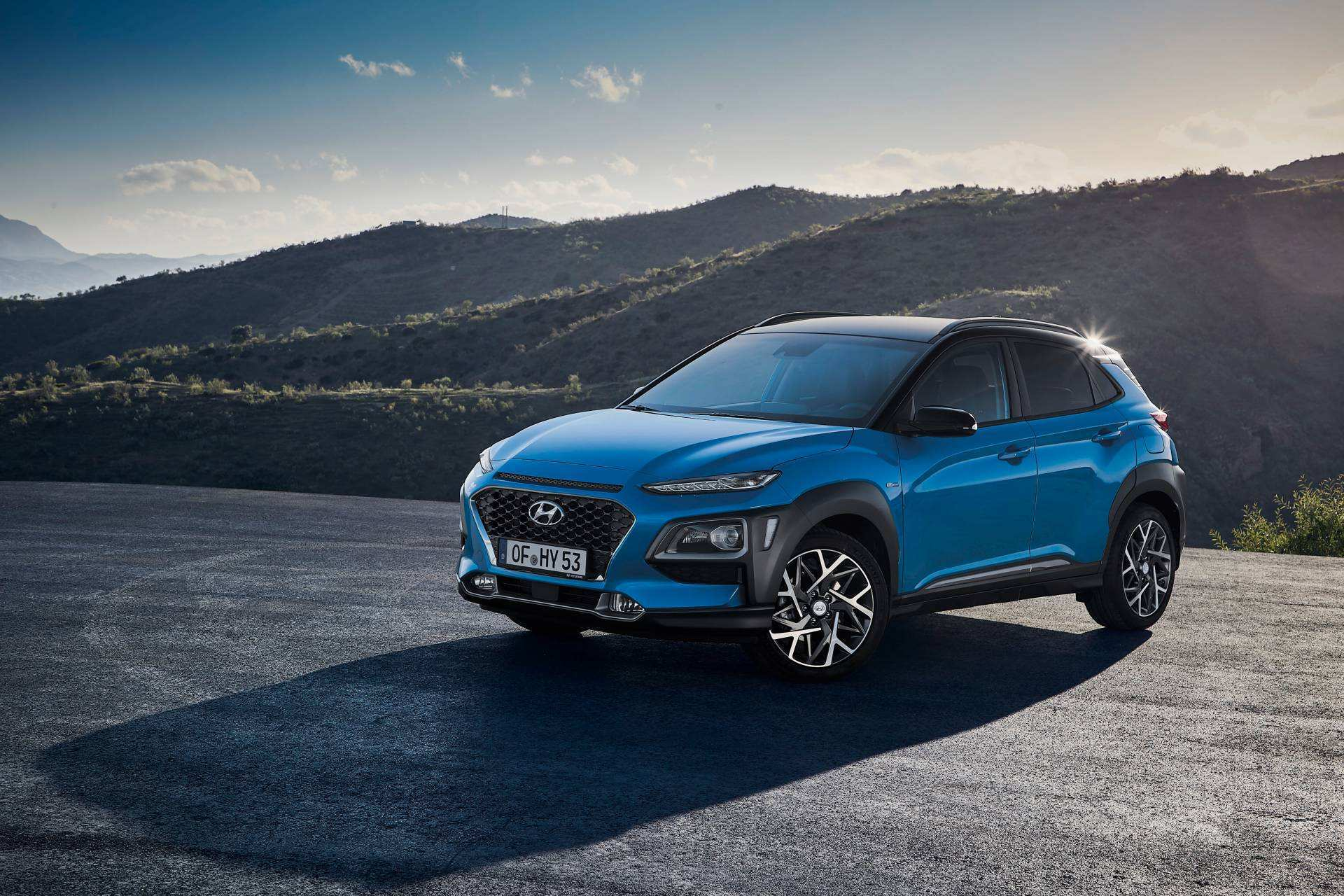 89 The 2020 Hyundai Lineup Price Design And Review