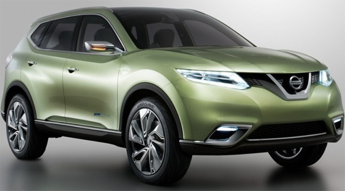89 The Best Nissan 2020 Objectives Price And Review
